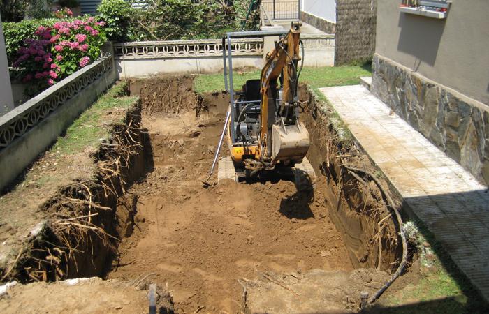excavacions-2