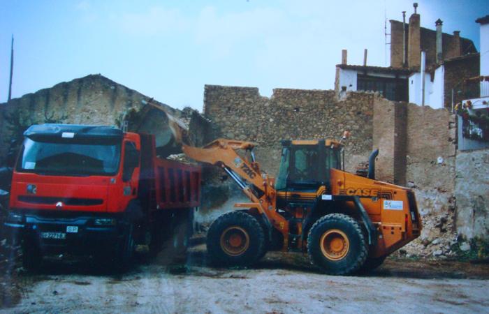 excavacions-4