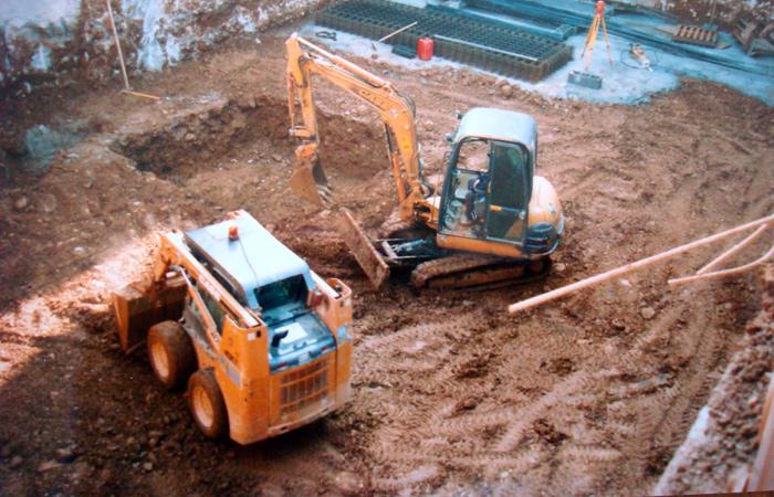 excavacions-5