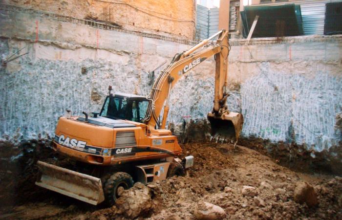 excavacions-6