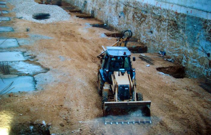 excavacions-7