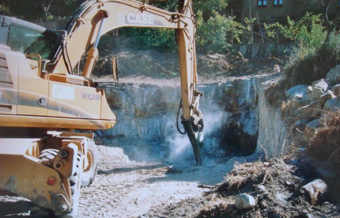 excavacions-8